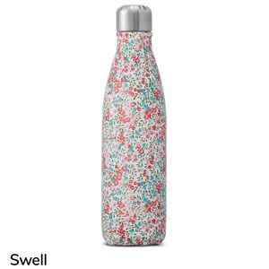 Swell Liberty London Wiltshire 17oz NWT